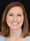 Emily Sparacino : Staff Writer