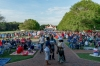 American Village cancels Fourth of July event over COVID-19 concerns