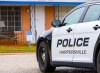 UPDATE: Harpersville police officers test negative for COVID-19