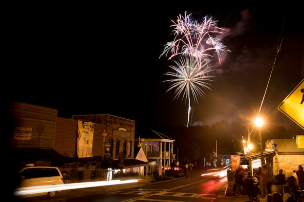 Helena Halloween Events 2020 Helena will hold annual Fourth of July festival   Shelby County