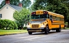 COVID-19 cases decline, but state braces for school impact