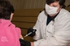 ADPH hosting COVID-19 vaccine clinic at Pelham Civic Complex Jan. 22